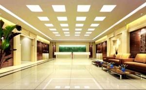 освещение для офиса(фото)